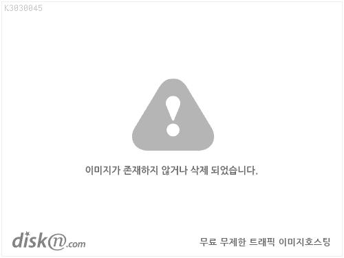 일센치.딸기수영복(비키니+수영모)